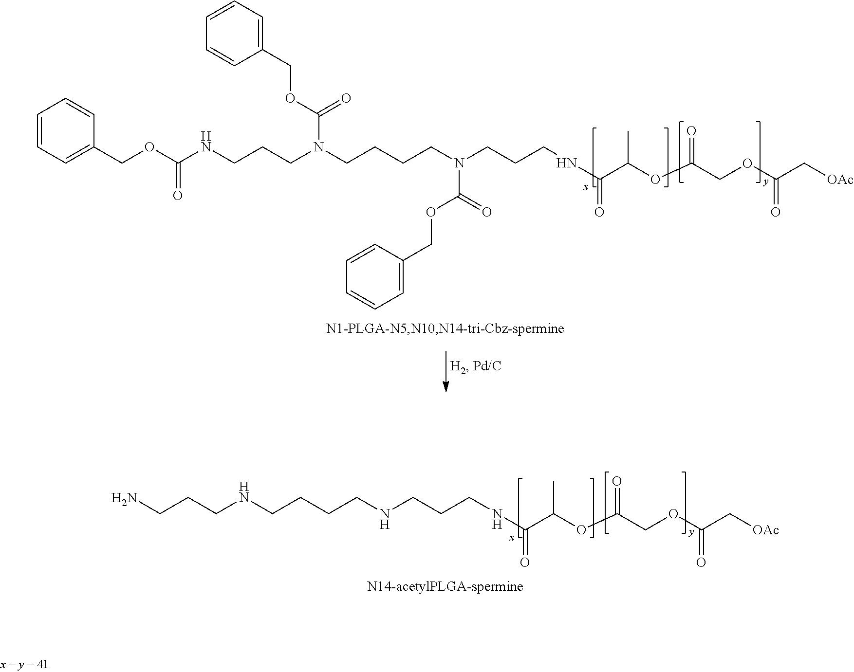 Sample Report Filter 14041 Patents Patentinspiration Original Hn Crystal 15 G