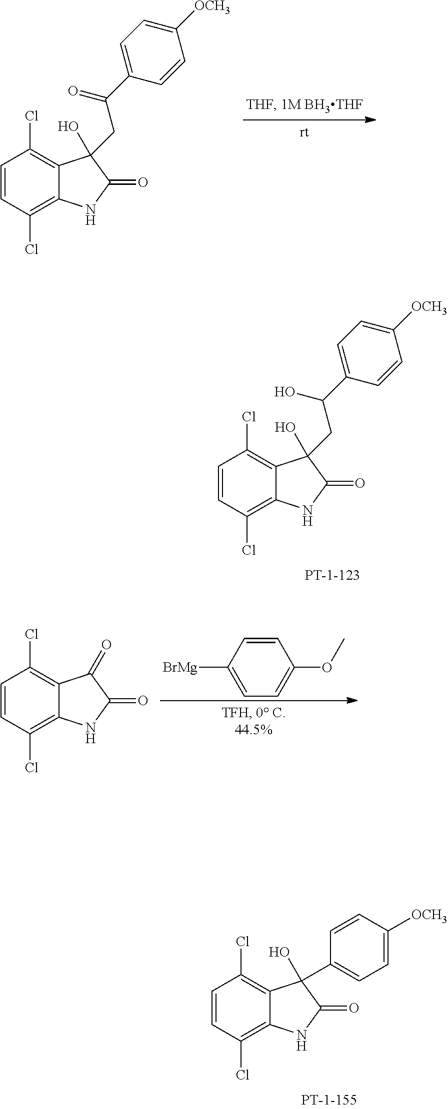 Sample Report Filter 14041 Patents Patentinspiration Microlab M 280 Circuit Diagram Example 4